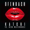 Katchi Ofenbach vs Nick Waterhouse - Ofenbach & Nick Waterhouse mp3