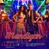 Mundiyan From Baaghi 2 Single