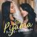 Sin Pijama - Becky G & Natti Natasha