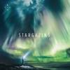 Stargazing feat Justin Jesso - Kygo mp3