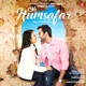 Oh Humsafar Single