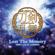 Lost the Memory - Touken Danshi team Sanjou with Kashuukiyomitsu