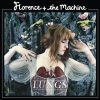 Florence + the Machine - You've Got the Love artwork