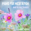 Piano for Meditation