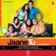 Jaane Tu Ya Jaane Na Original Motion Picture Soundtrack