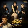 Wakhra Swag Single feat Badshah Single