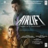 Airlift EP