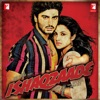 Ishaqzaade Original Motion Picture Soundtrack