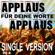 Applaus, Applaus - DFB