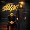Wakhra Swag feat Badshah Single