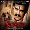 Rakht Charitra Original Motion Picture Soundtrack