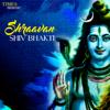 Shiv Tandav Stotram - Uma Mohan