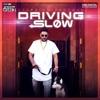 Driving Slow Single