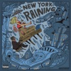 New York Raining feat Rita Ora Single