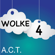 Wolke 4 - Act