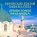 Хава нагила - Оркестр фолка города Хайфа