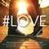 - #Love