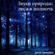 Звуки природы: леса в полночь - Jamie Llewellyn