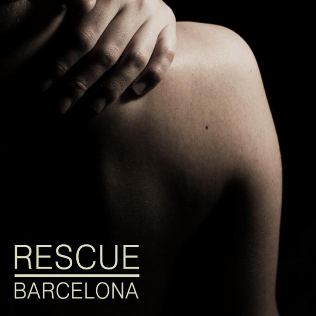 Singles barcelona