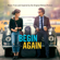- Begin Again - Music From and Inspired By the Original Motion Picture (Deluxe)