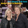 Another Night In Nashville - Chris Norman & C.C. Catch
