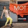 В платье красивого цвета Space4Sound Remix Single