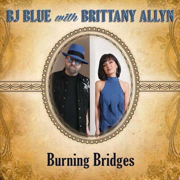 Burning bridges lyrics the movie