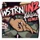 In2 Remix feat Kehlani Single