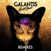 Gold Dust Remixes EP