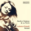Ludovico Einaudi Portrait Deluxe Edition