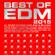 - Best of EDM 2015