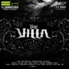 The Villa EP