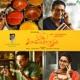 Un Samayal Arayil Original Motion Picture Soundtrack EP