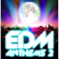 - EDM Anthems 2