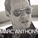 Vivir Mi Vida - Marc Anthony