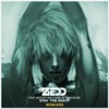 Stay the Night Remixes feat Hayley Williams of Paramore EP