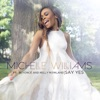 Say Yes feat Beyoncé Kelly Rowland Single