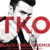 Tko feat J Cole A AP Rocky Pusha T Black Friday Remix Single