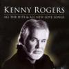 Kenny Rogers - The Gambler artwork