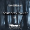 Forbidden Valley Single
