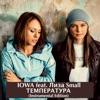 Температура Instrumental Edition feat Лиза Small Single