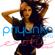 Exotic (feat. Pitbull) - Приянка Чопра