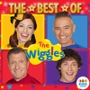 The Best of The Wiggles - The Wiggles