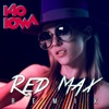 140 Red Max Remix Single