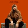 La grenade - Clara Luciani mp3