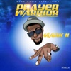 Prayer Warrior - Single - Mark 11