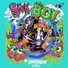 Sick Boy Remixes EP