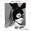 Into You (3LAU Remix) - Single