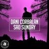 Sad Sunday Single