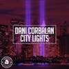 City Lights Single